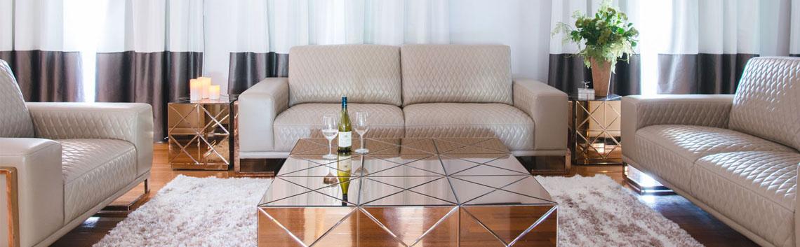 Online Modern Furniture Store Brisbane Echo Grove Furniture Living