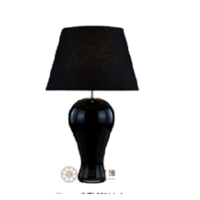 STEALTH TABLE LAMP