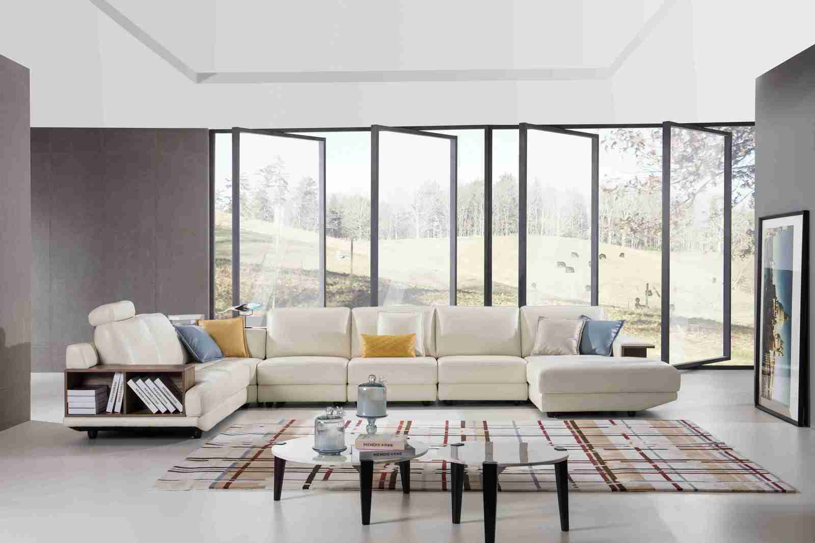 carpets for bedrooms modern contemporary lounge living brisbane furniture leather 10997