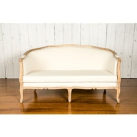 NORMA | CLASSIC FRENCH PROVINCIAL SOFA RANGE