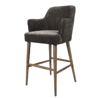 VOLCAN HIGH BAR STOOL