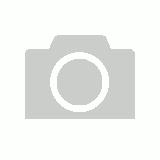 OBELUS GOLD & MARBLE COFFEE TABLE