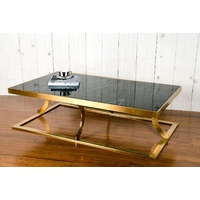 SAVINI COFFEE TABLE