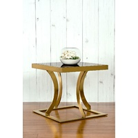 SAVINI SIDE TABLE