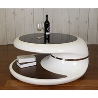 STOOL MODERN COFFEE TABLE