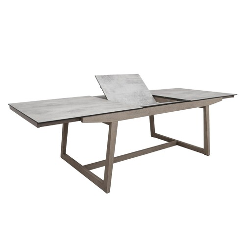 BREEZE OUTDOOR EXTENSION TABLE