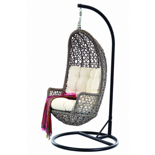 SUNSHINE OUTDOOR HANGING CHAIR